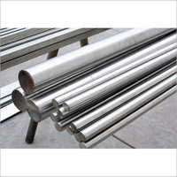 EN Steel Bars