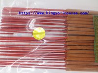 Vietnamese Wood Aloes Incense Sticks With Export Quality