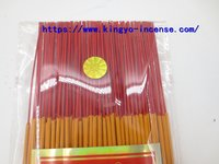 Natural And Pure Sandalwood Incense Sticks