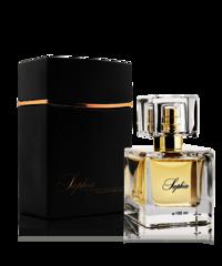 Designer Perfume Packaging Box Printing Services