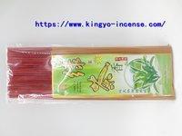 Herbal Essences Green Tea Incense Sticks