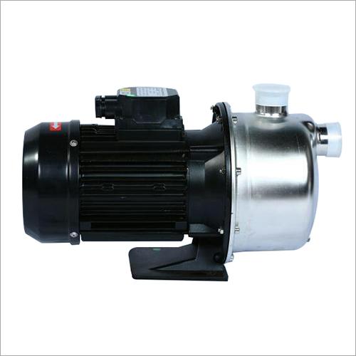 RO Pressure Pump
