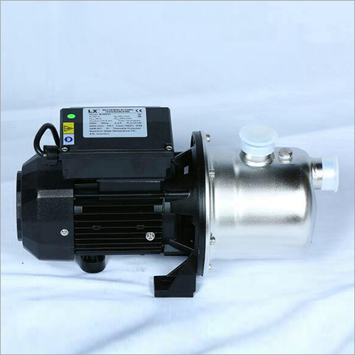 Raw Water Pump for RO