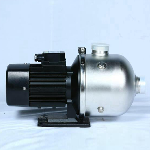 Water Pump RO