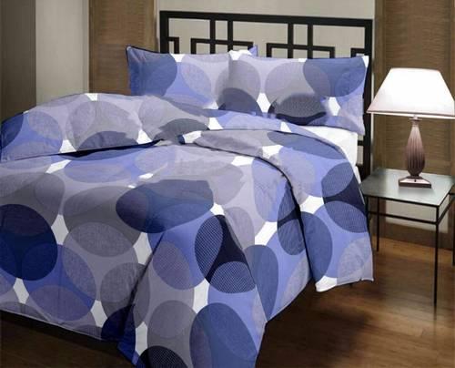 Single Dohar Blanket