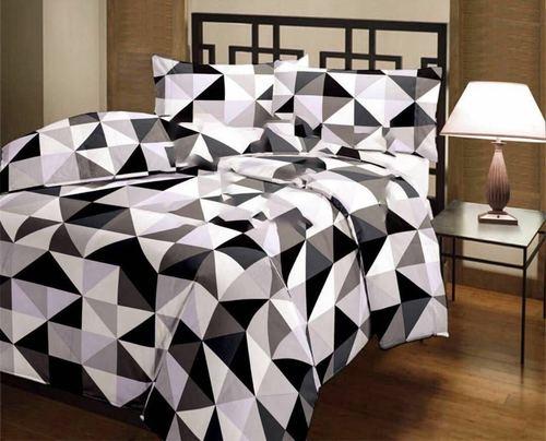 Double Dohar Blanket