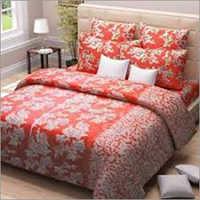 Designer Dohar Blanket