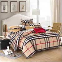 Bed Designer Comforter