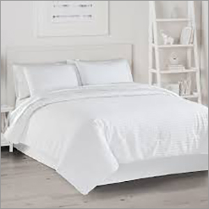 Hotel Supply Comforter