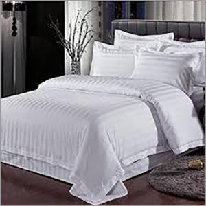 Hospital Comforter