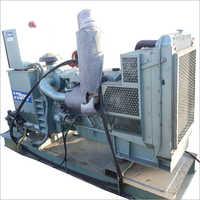 Marine Diesel Generator