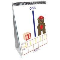 Table Calendars Flip Charts
