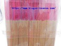 TAIWAN wormwood incense sticks