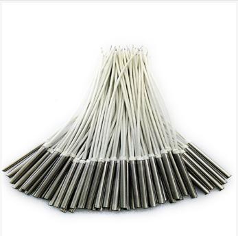 Factory Wholesale Single-Head Ceramic Electrical Heater