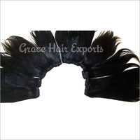 Grace Straight Hair Braiding Extension