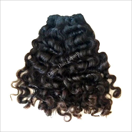 Indian Artificial Hair Extension