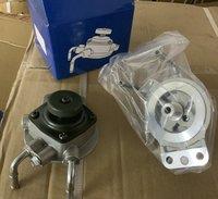 YM129901-55810 Primer pump