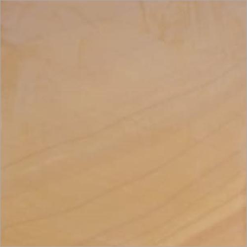 Yellow Honed Sandstone