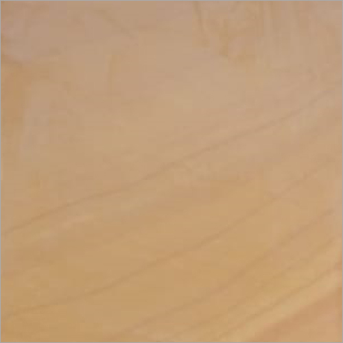 Yellow Honed Sandstone