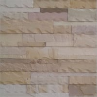 Wall Stone Tile