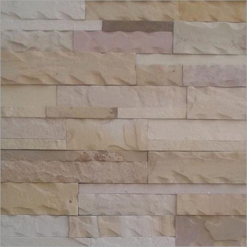 Wall Stone Tile