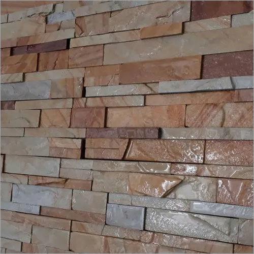 Wall Panel Natural Stone