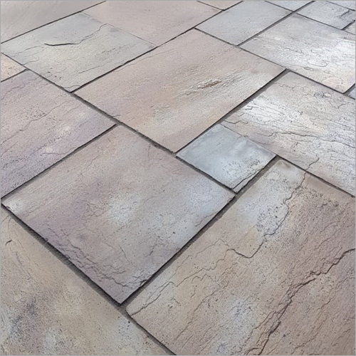 Modak Natural Tiles