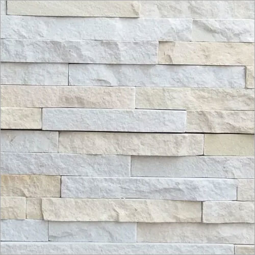Natural Grey Stone Wall Cladding