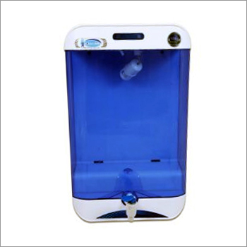 6 Stage RO Water Purifier