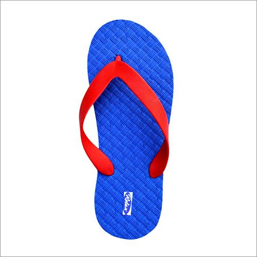 Mens Plain Slipper