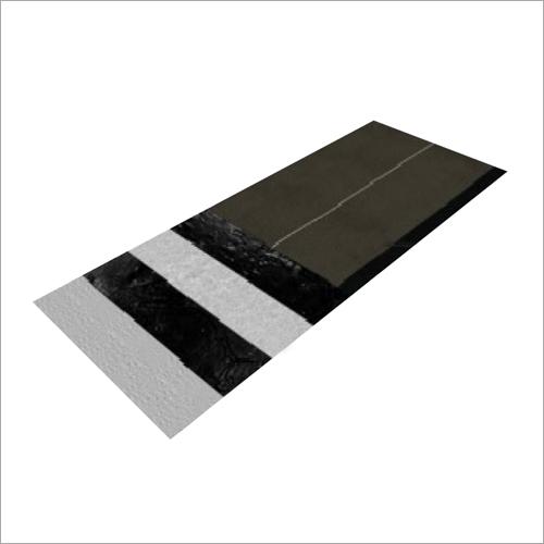 Bonded Membrane Sheet