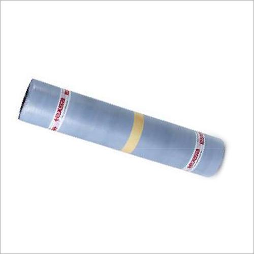 Self Adhesive Waterproofing Membrane