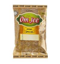 Special spices jeera