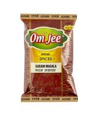 Special spices Garam Masala