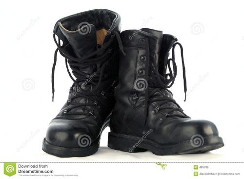abc shoes