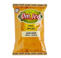 Special spices Jeera Safed