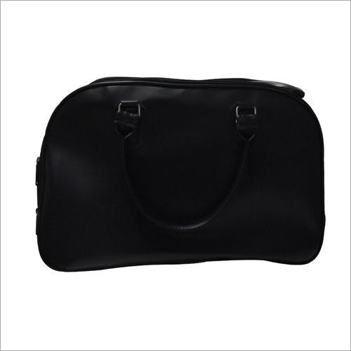 Duffel Travelling Bag