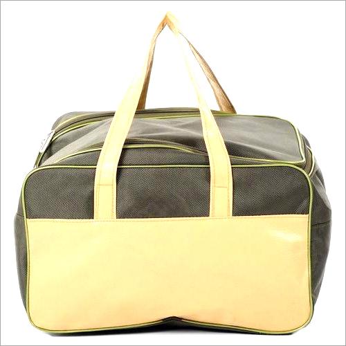 Matty Travelling Bag
