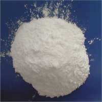 Calcium Acetate IP