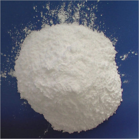 Pure Calcium Acetate