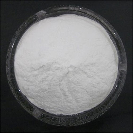 Sodium Carbonate AR