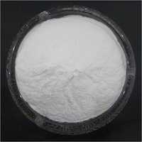 Sodium Carbonate AR