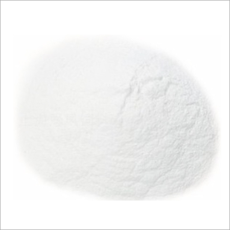 Trisodium Citrate IP