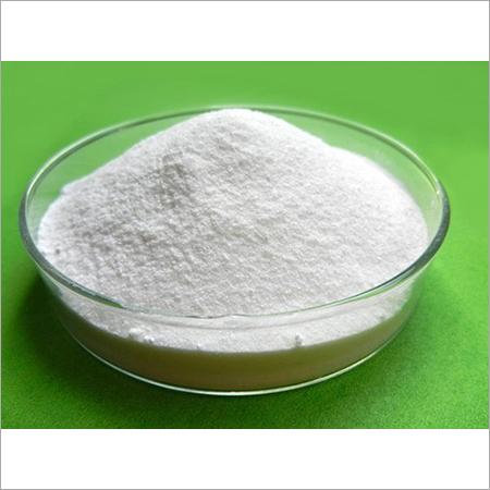 Sodium Metabisulphite ACS