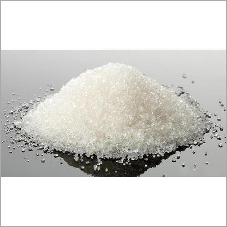 Isodium Citrate Dihydrate Bp