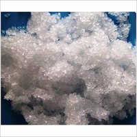 Potassium Dihydrogen Phosphate USP