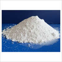 Sodium Carbonate USP