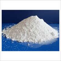Sodium Carbonate USP