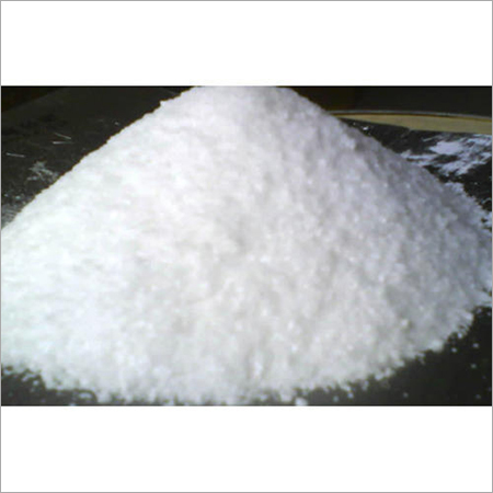 Sodium Citrate Dihydrate IP