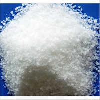 Sodium Dihydrogen Phosphate Monohydrate BP